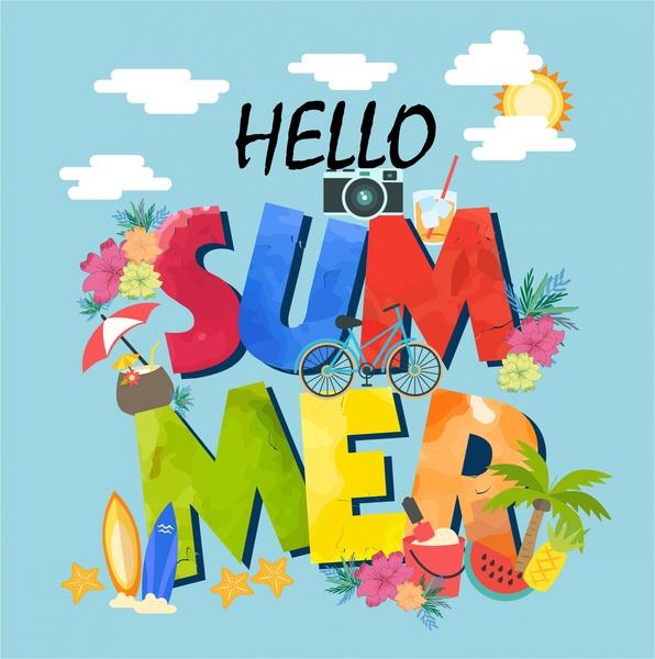 Patiekalu Meniu 22 EN further Summer Banner as well Split in addition 2746500 additionally Megan Nicole. on summer text message