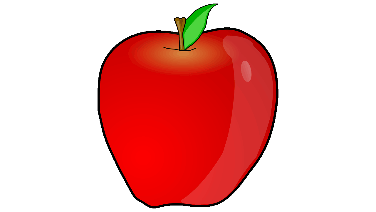 clip art for apple keynote - photo #20