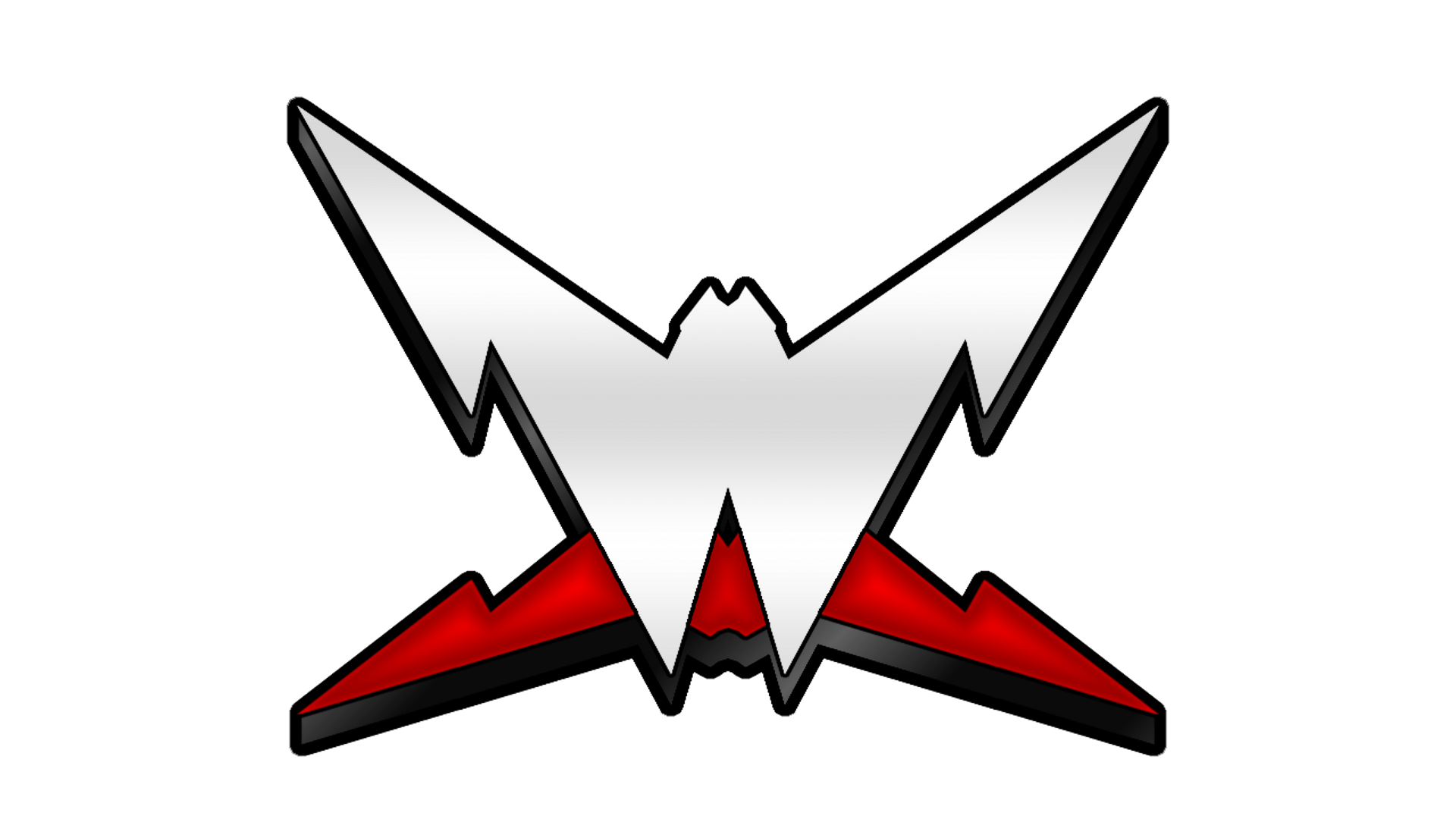 wwe symbol clipart best