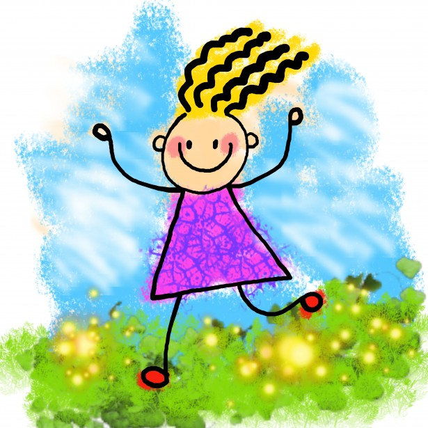 Happy Clipart - Cliparts and Others Art Inspiration