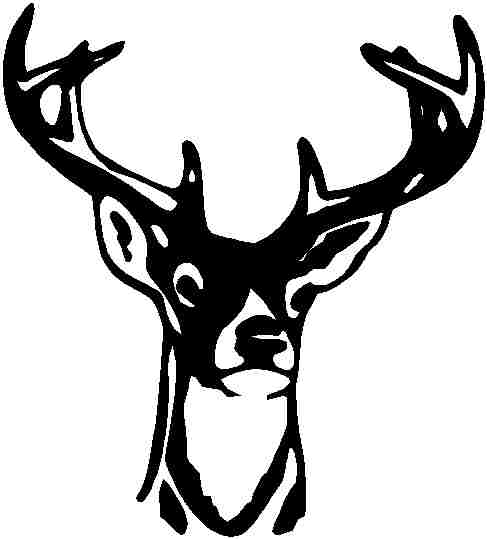 buck tick dressbuck 110, buck dich, buck перевод, buck tick, buck knives, buck vantage, buck ножи, buck converter, buck 50, buck vantage pro, buck rogers, buck 119, buck tick dress, buck 110 купить, buck 192, buck 110 обзор, buck expert, buck 112, buck dich текст, buck teeth