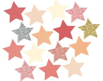 Clip Art Glitter Clipart glitter clipart best free download clip art on