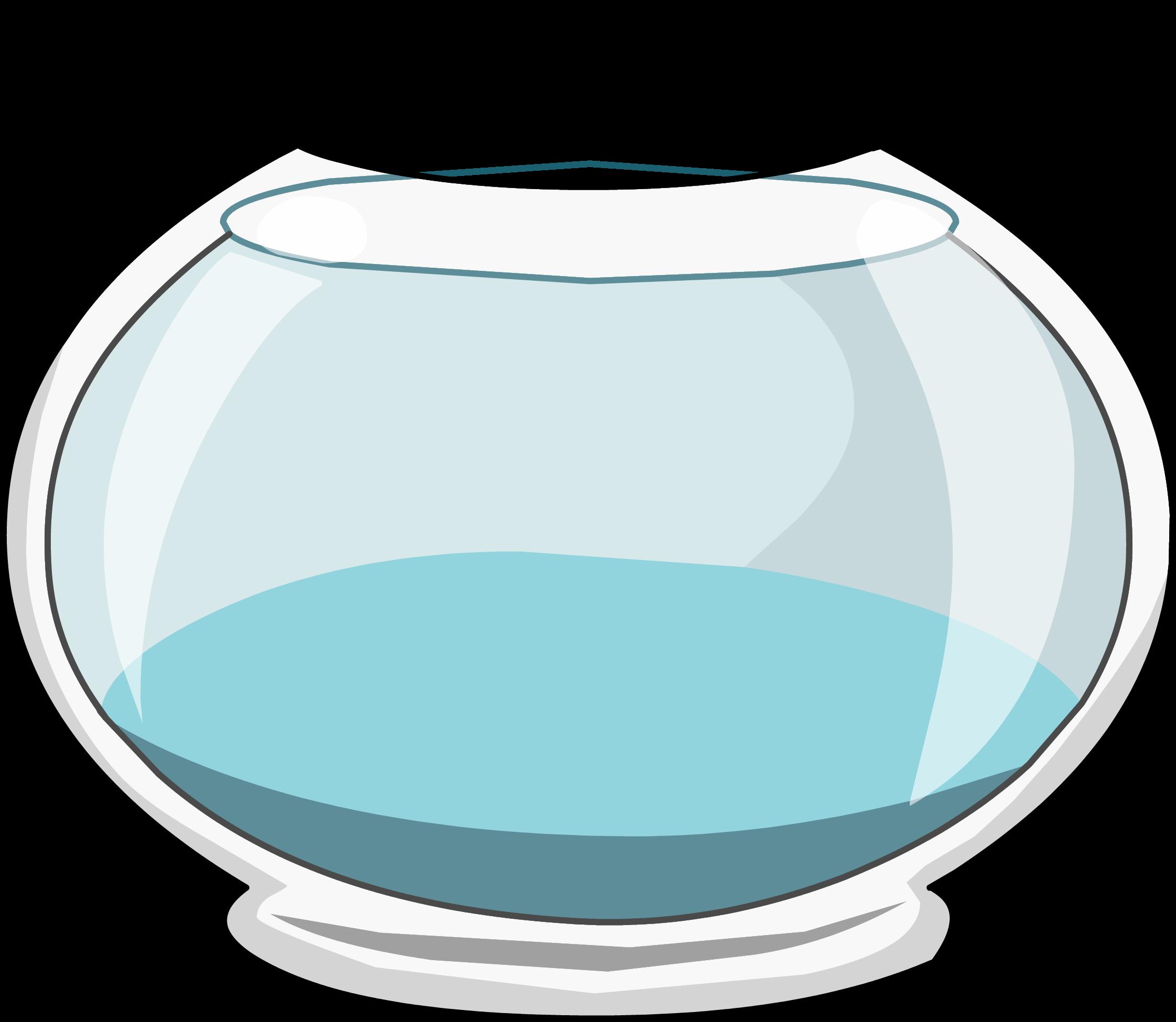 Clip Art Fish Bowl Clipart fish bowl clip art clipart best tumundografico