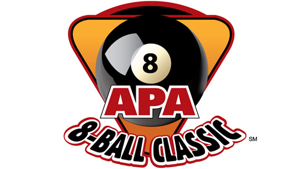 8 ball logos clipart best for American classic logo
