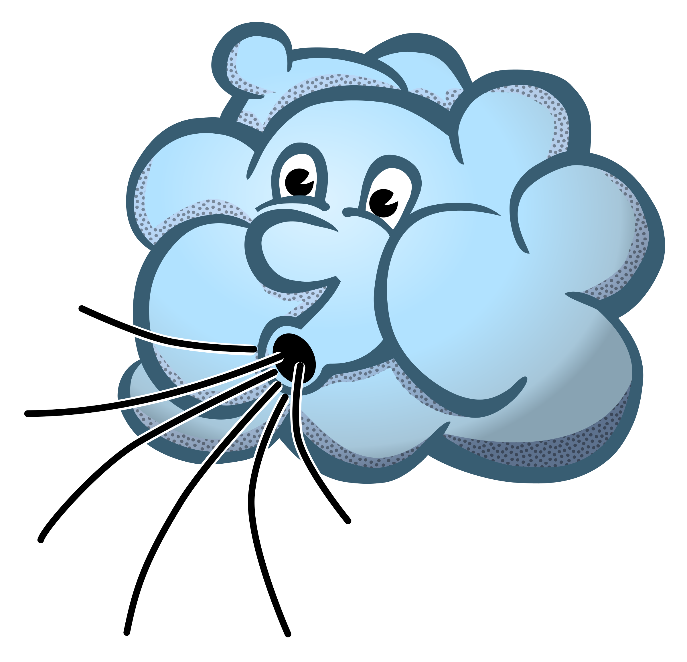 Wind Clipart - 58 cliparts