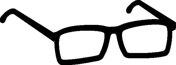glasses clipart best