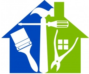 Home Repair - ClipArt Best