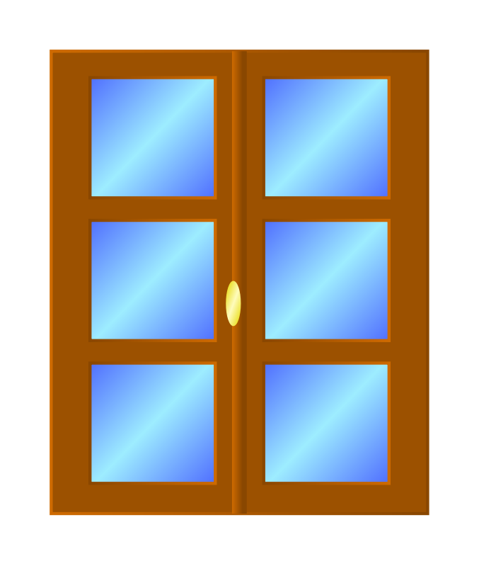 Window cliparet clipart best - Open office free download for windows 7 ...