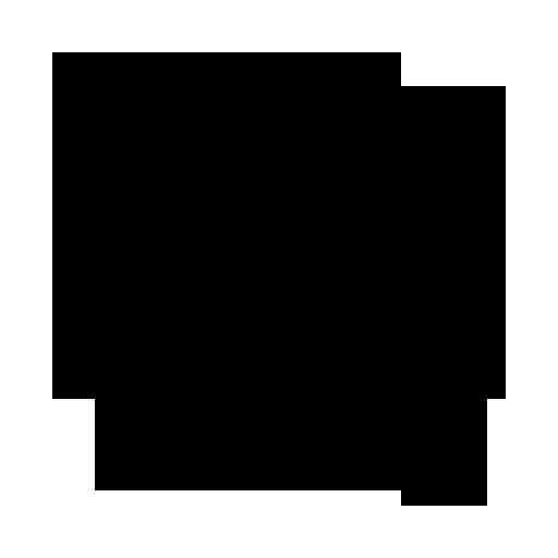 Dating chat premium logo png