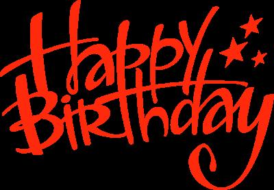 Clip Art Happy Birthday Clips happy birthday clip clipart best clips tumundografico