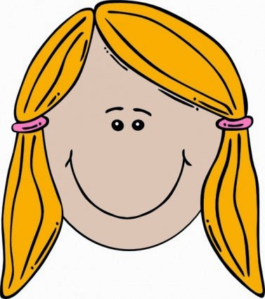 Clip Art Hair Clipart hair clip art clipart best clipart