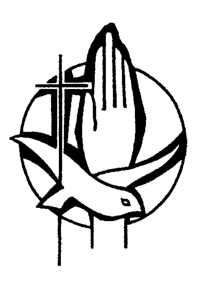 Clip Art Pentecost Clipart symbols of pentecost clipart best clip art