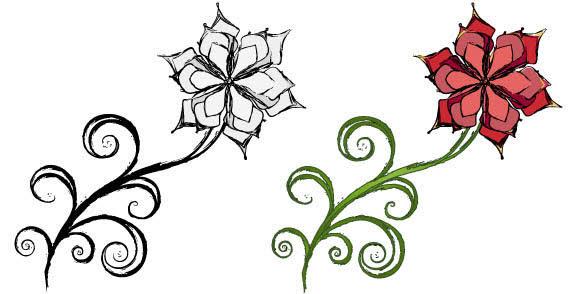 download clip art bunga - photo #29