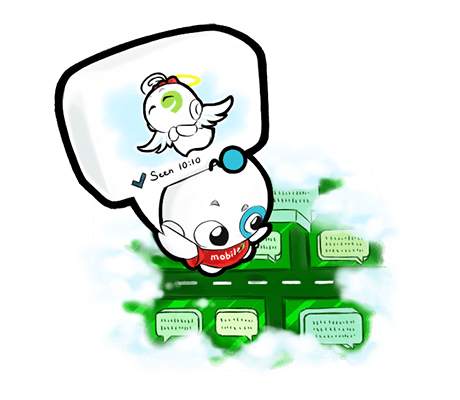 www mobile9 clip art     clipart best