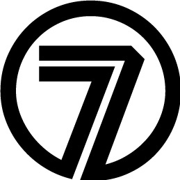 7 TV logo Free vector in Adobe Illustrator ai ( .ai ) vector ...
