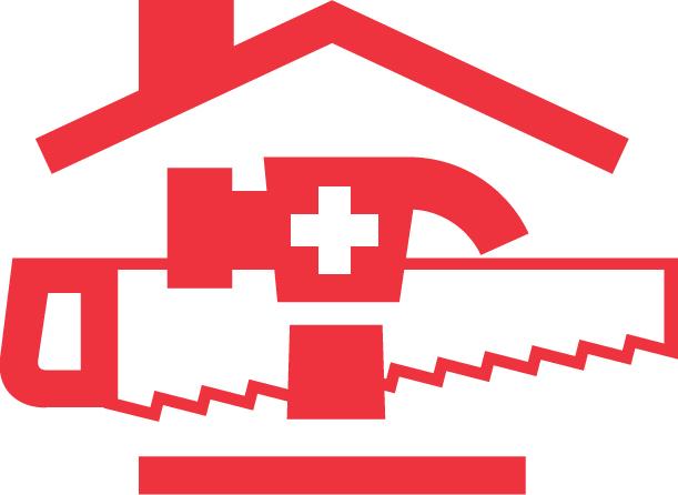 home repair clipart - photo #22