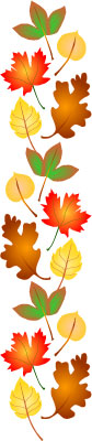 Fall Fun: Events, Crafts, and Tasty Treats | Comprehensive Therapy ...