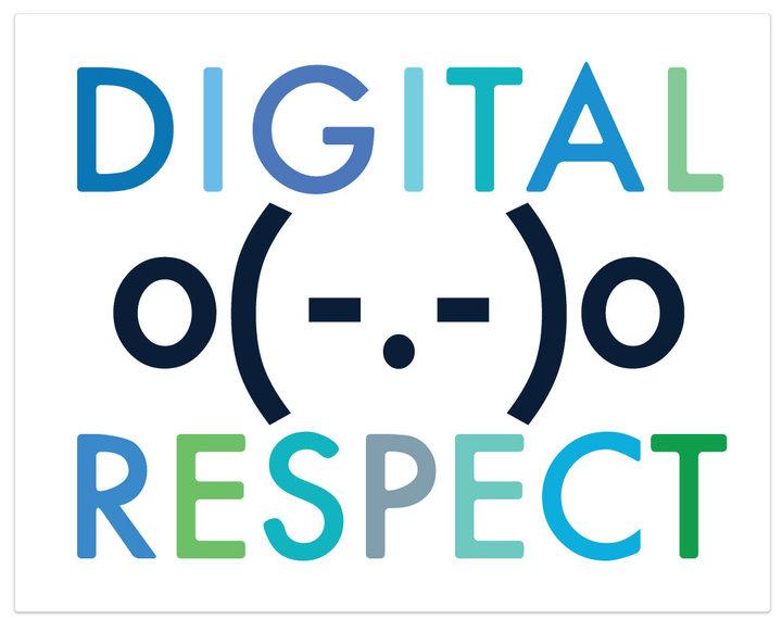 anti cyber bullying clipart best cyberbullying clipart Bullying Clip Art