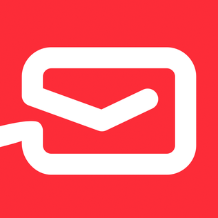 My.Mail Mobile App logo.png