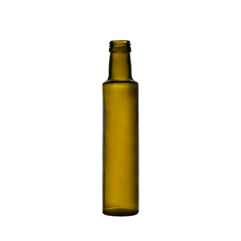 21 beer bottle drawing free cliparts that you can download to you ...
