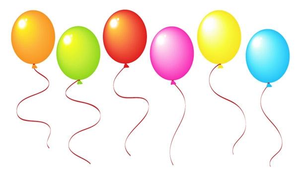 Balloons :: Vector Open Stock   vector graphics and vector art to ...: www.clipartbest.com/balloon-vector-art
