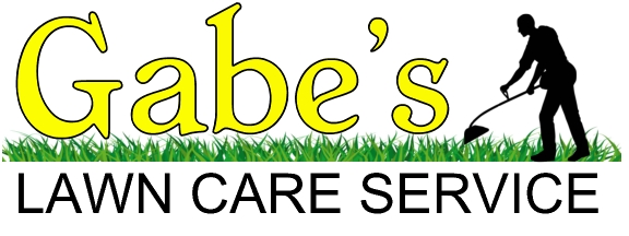 lawn care images
