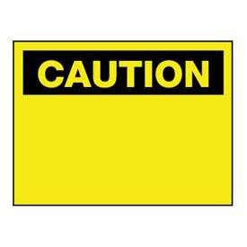 blank caution sign - photo #11