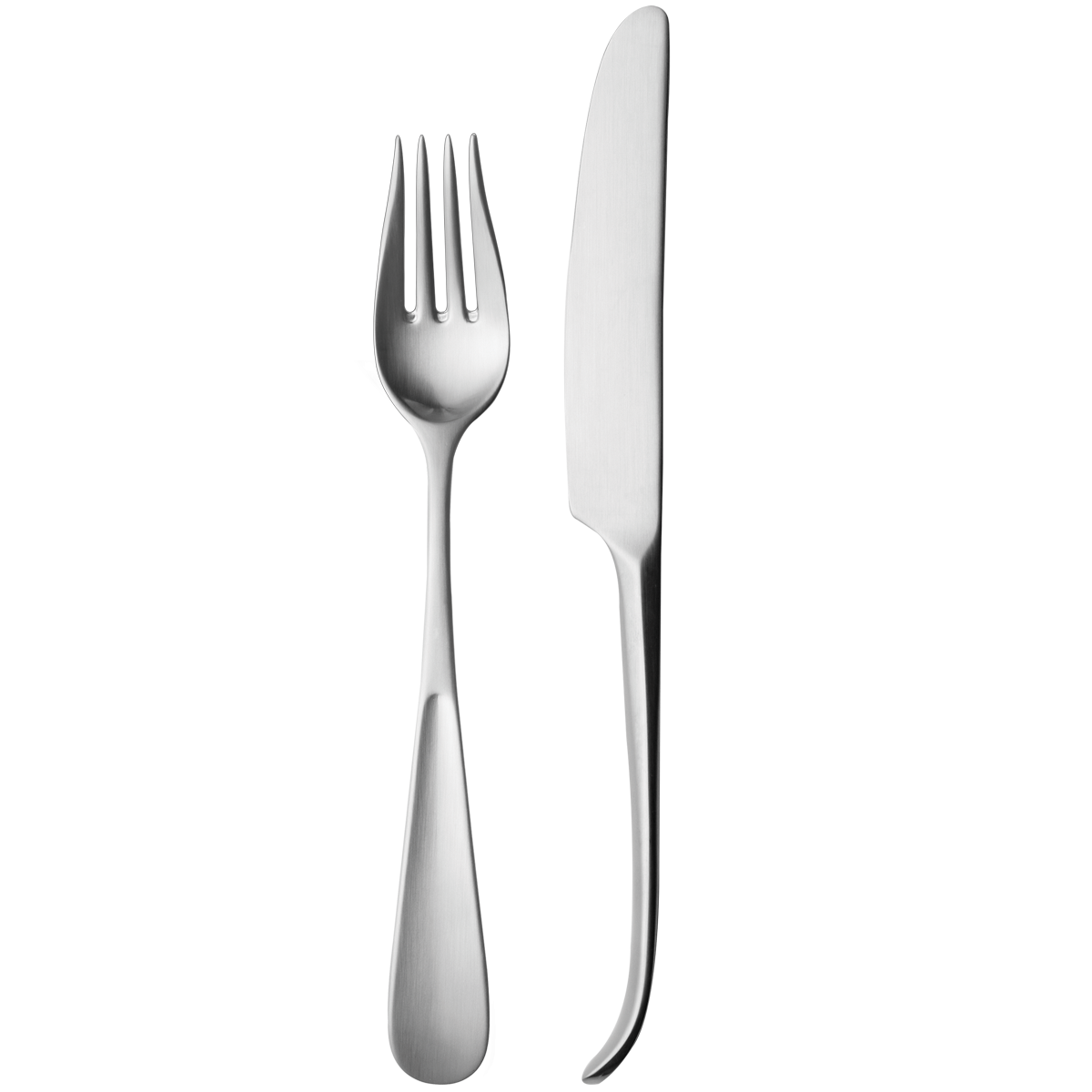 knife and fork clipart best vintage cutlery clipart cutlery engraving fork knife