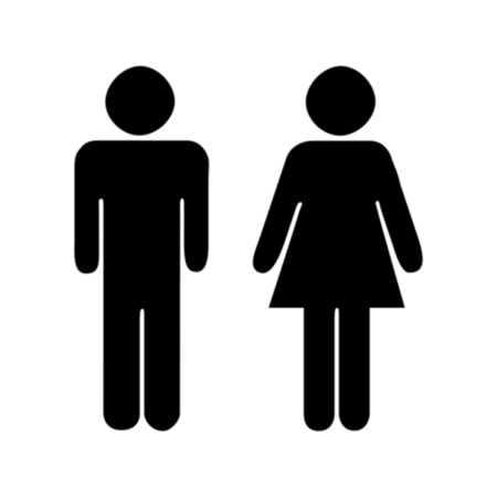gender and men Gender stereotyping is defined as overgeneralization of characteristics, differences and attributes of a certain group based on their gender gender stereotypes create a widely accepted judgment or bias about certain characteristics or traits that apply to each gender.