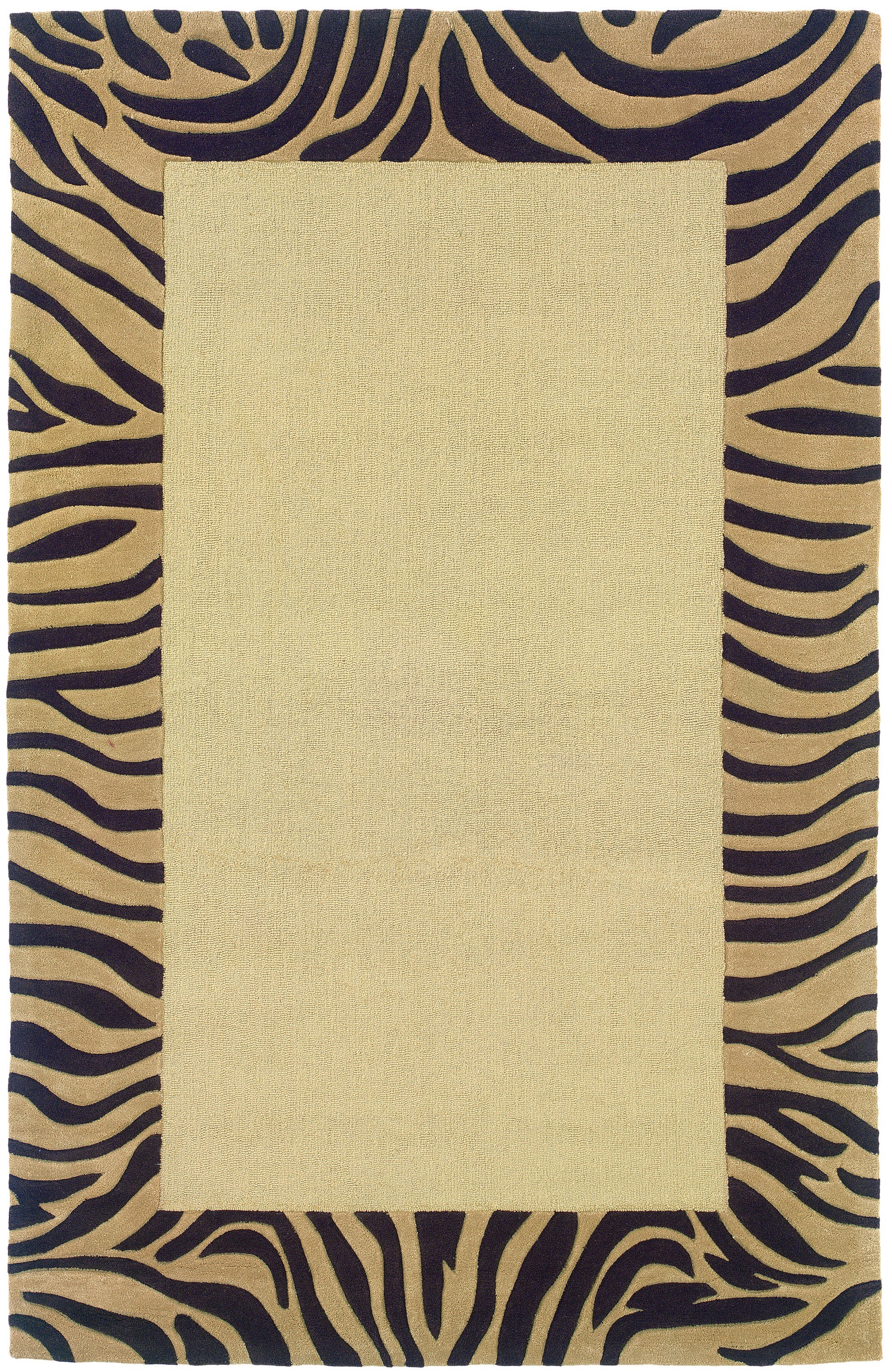30 zebra print border . Free cliparts that you can download to you ...