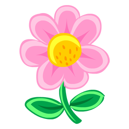 40 pink flower drawing . Free cliparts that you can download to you ...