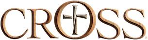 Evangelism Clip Art - ClipArt Best