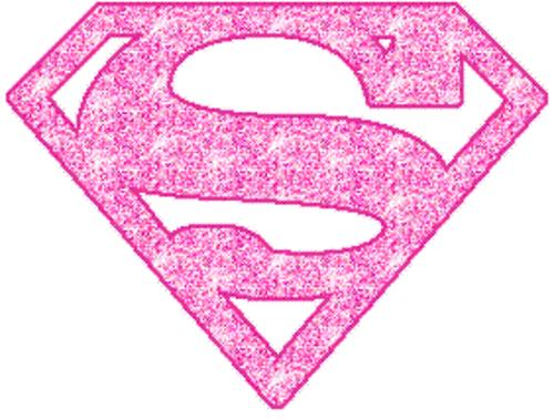 Photo Of Superman Logo - ClipArt Best