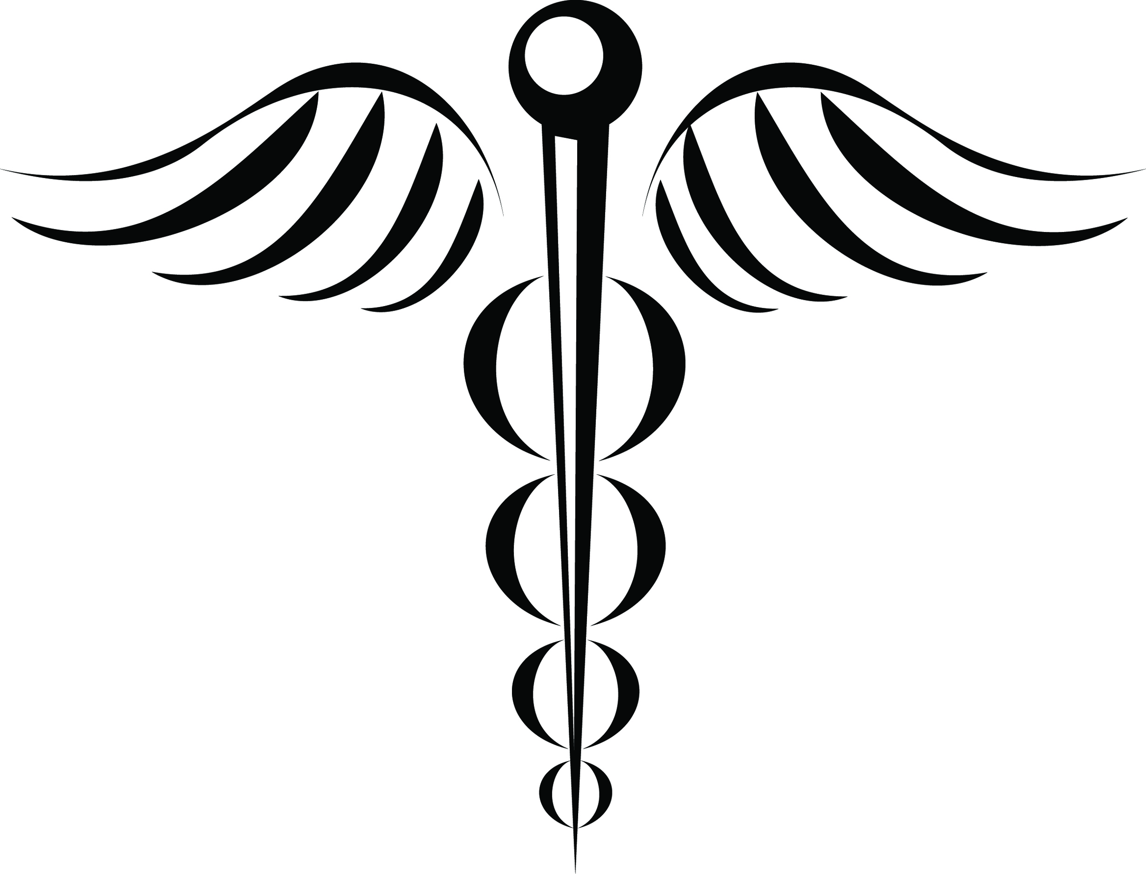 Health Care Symbol - ClipArt Best