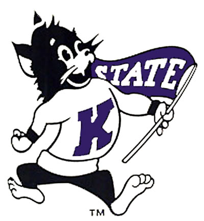 1000+ images about K-State | Shops, Canvas art ...