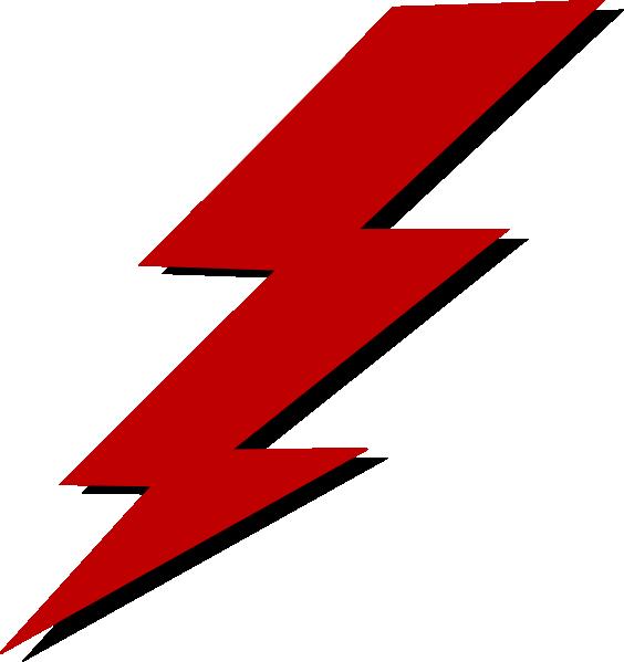 Clip Art Flash Clipart flash clip art clipart best logo clipart