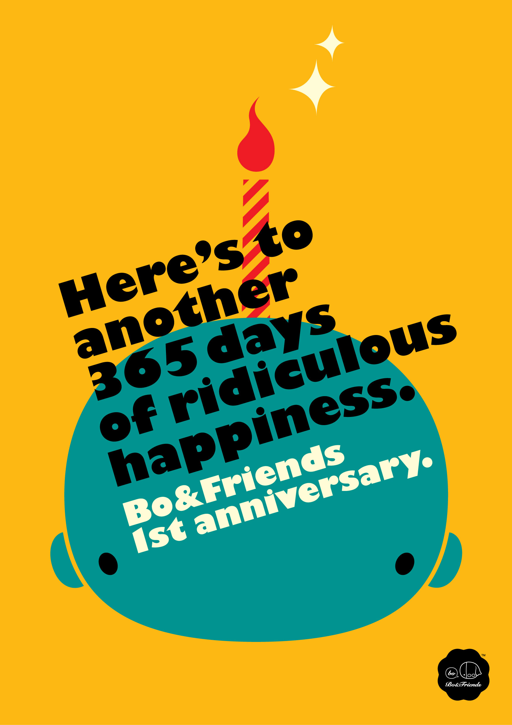 Happy work anniversary graphics clipart best