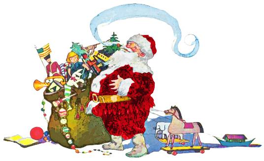 Best Art Toys : Christmas toys clip art clipart best