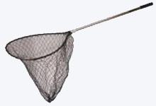 Fishing landing clipart best clipart best for Kids fishing nets