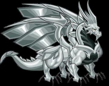 Dragon City Novos Dragons ClipArt Best