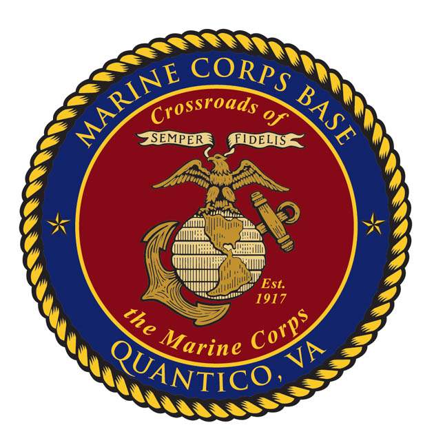 free marine logo clip art - photo #21