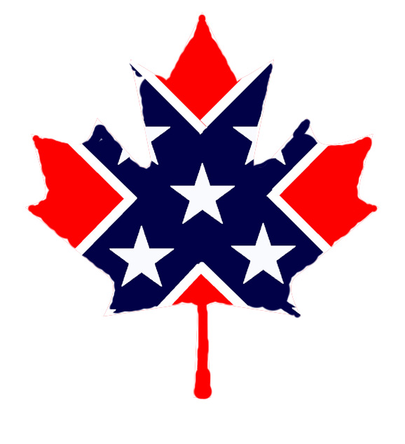 canadian flag debate essay
