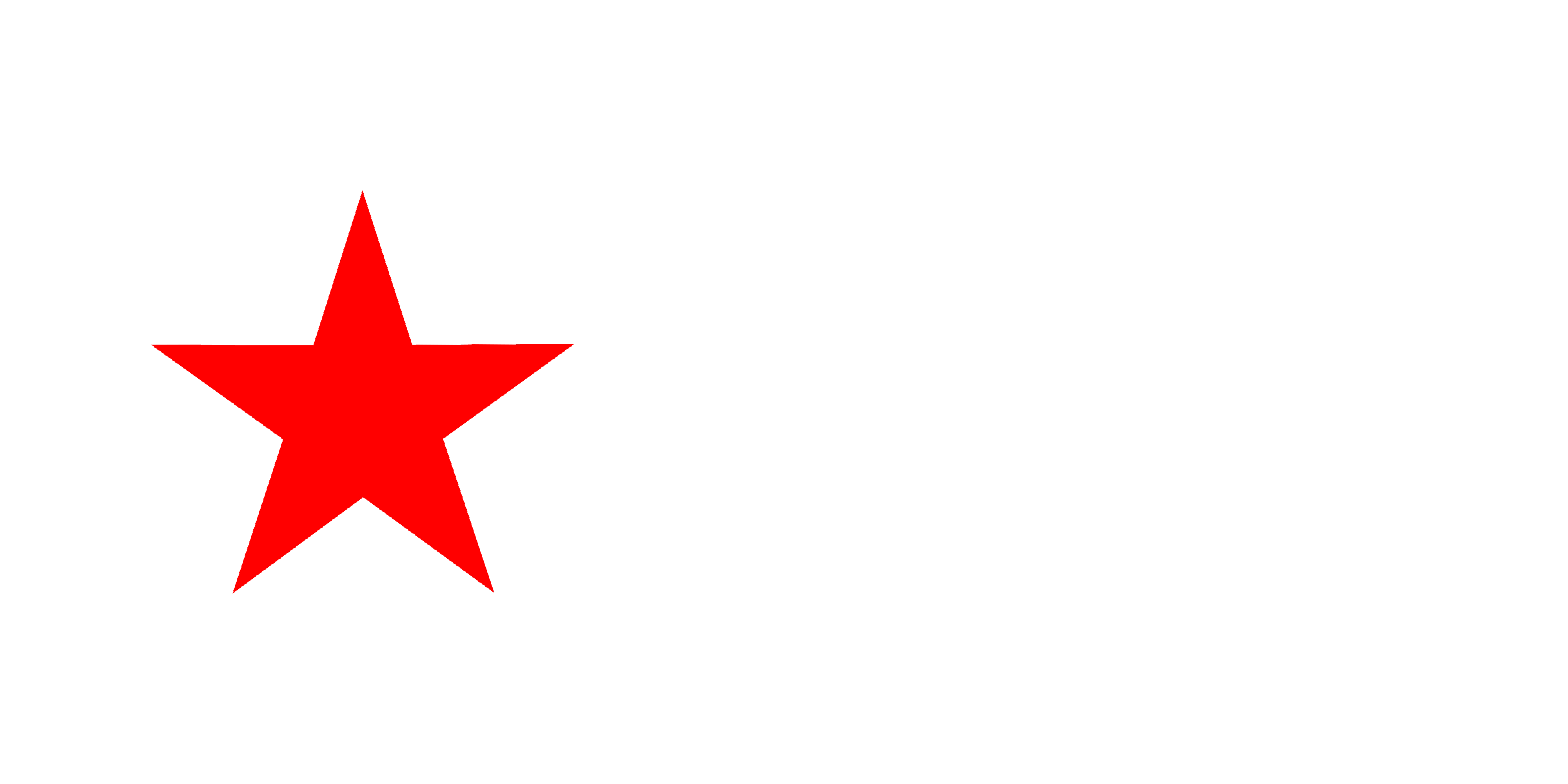 Red Star Flag.png