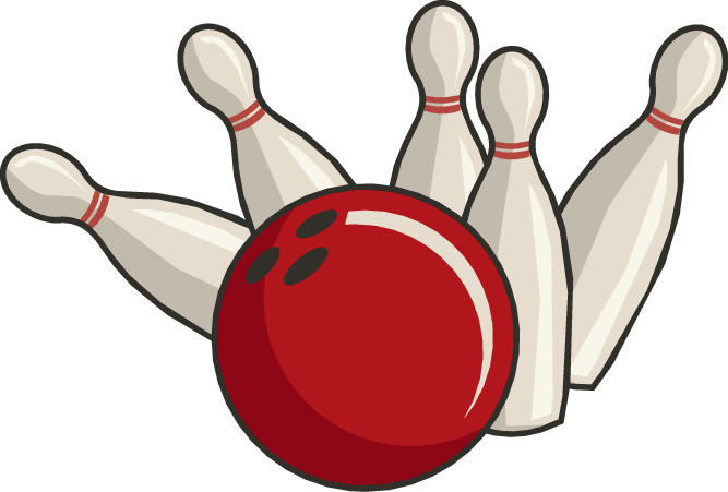 Bowling Party C...