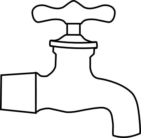 Moen bathroom sink faucets