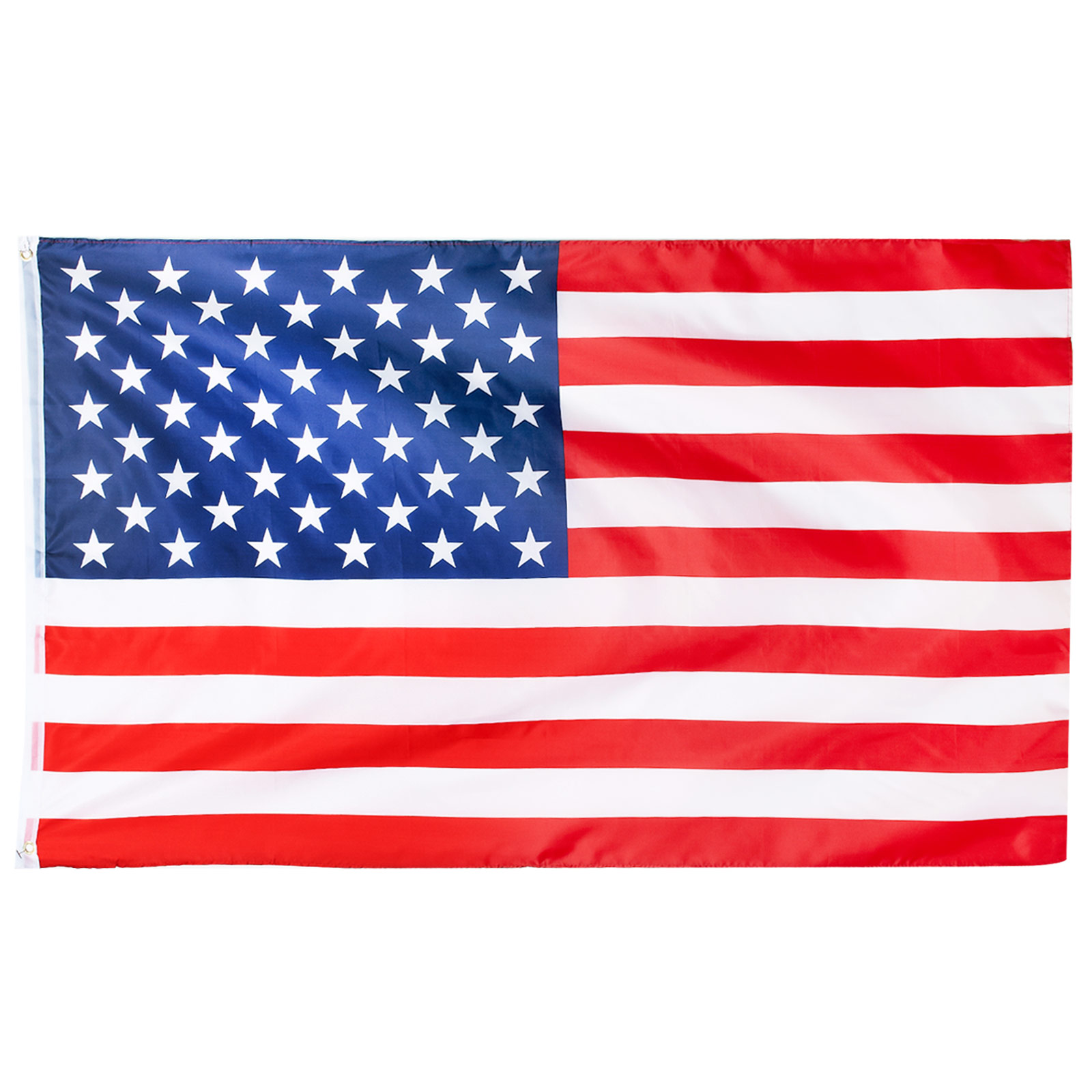american flag thepartyworks clipart best clipart best