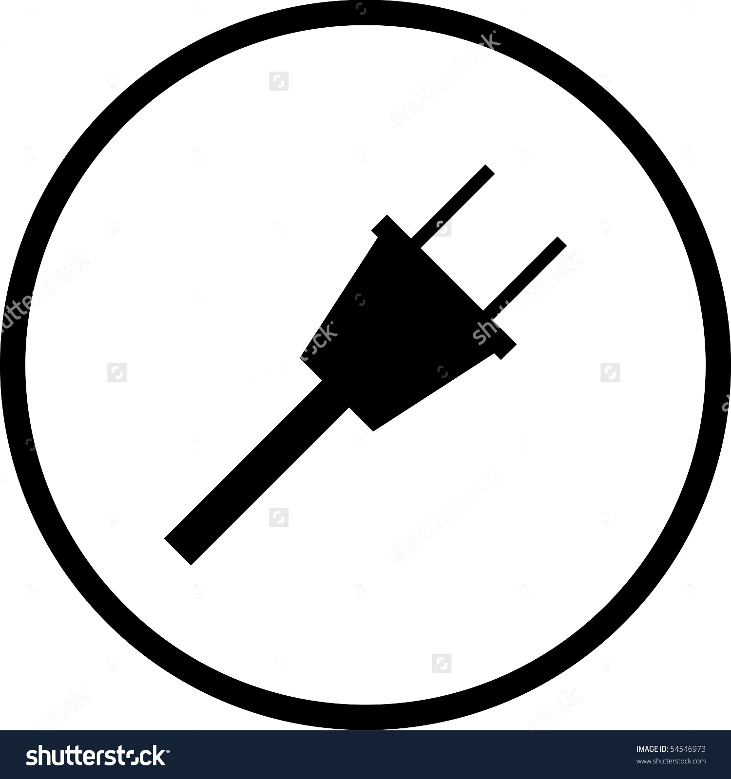 Dc Ground Symbol : Voltmeter symbol clipart best