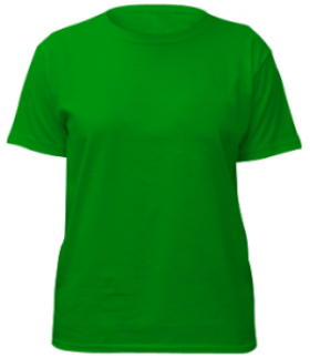 T-Shirts PNG images free download