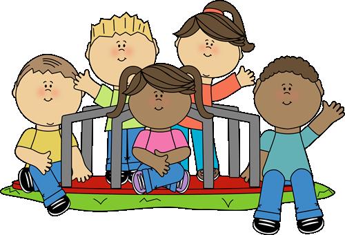 children speaking clip art - photo #27