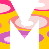 Letter M Animated Pictures, Images & Photos | Photobucket